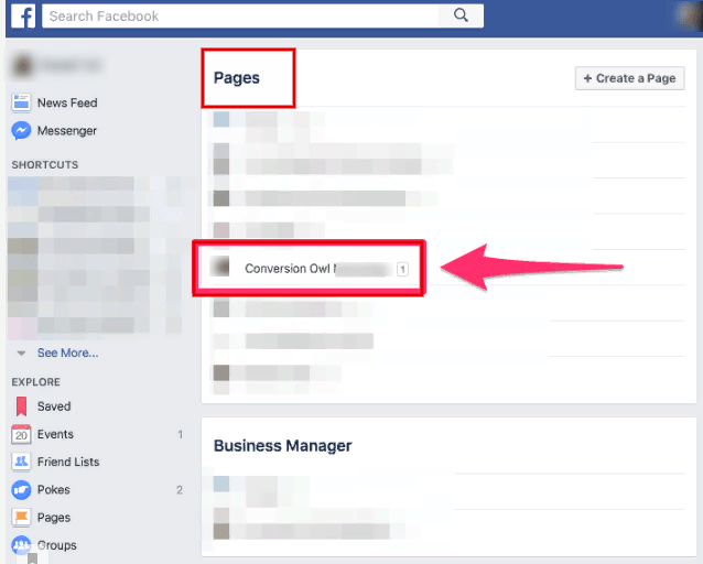 How To Add An Administrator To A Facebook Page