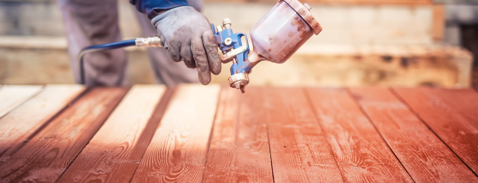 2020 How Long Does Spray Paint Take To Dry? Our opinion ...